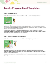 01-mails template.png