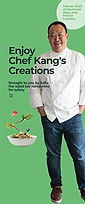 01-banner-Chef.jpg