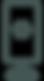 floor-banner-03-01.png