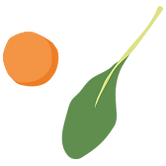 carrot+leaf.png