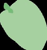 leaf_05.png