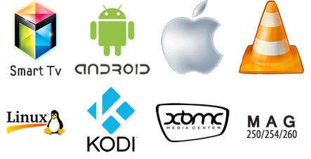 logos-iptv-smarttv