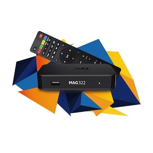 MAG322w1