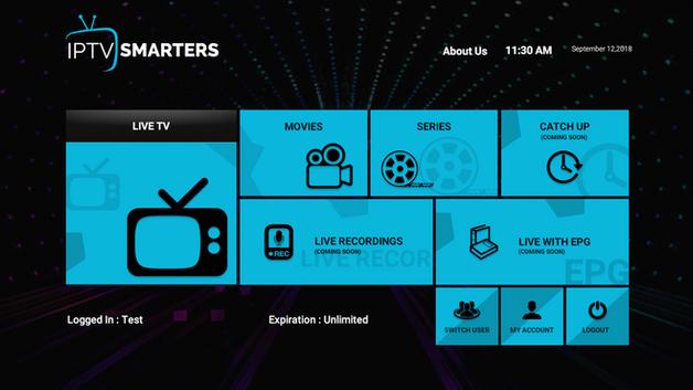 iptv-smarters-PC