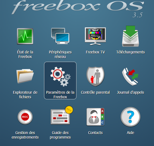 methode-2-freebox1