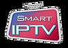 premium-iptv-LG