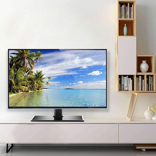RFIVER Support TV Pied