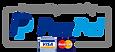 logo-methodes-de-paiement-iptv