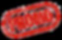 logo-promotion-iptv