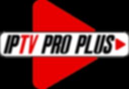 logo-IPTV-premium.png