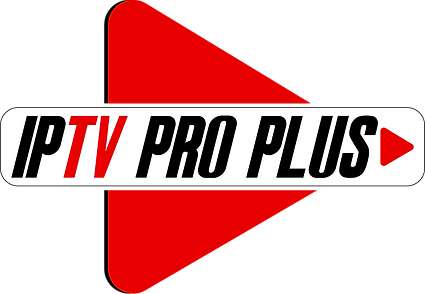 ABONNEMENT PREMIUM iPTV SMART IPTV-ANDROID BOX-MAG-KODI-PC