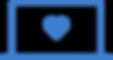 Laptop-icone
