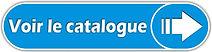 Voir-catalogue-iptv