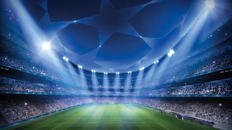 sport-IPTV