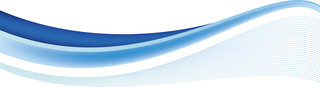 line-background-png-4.png