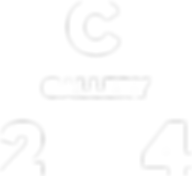 C24 Gallery Logo FINAL _WHITE.png