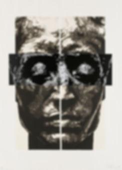 6 BROOKE ALEXANDER Longo Solid Vision -