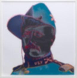 6 Warhol SRGal_5 - Sims Reed Gallery.jpg