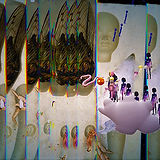 HARTUNG_TOMMY_RUR2(800).jpg