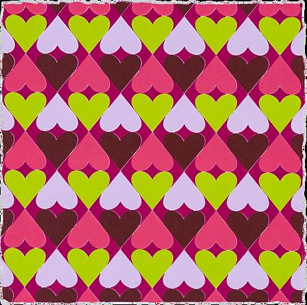 1 DURHAM Apfelbaum_TAMH_14x14_09 - Gwyne