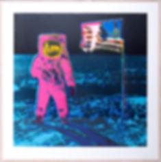 3 Warhol SRGal_8 - Sims Reed Gallery.jpg