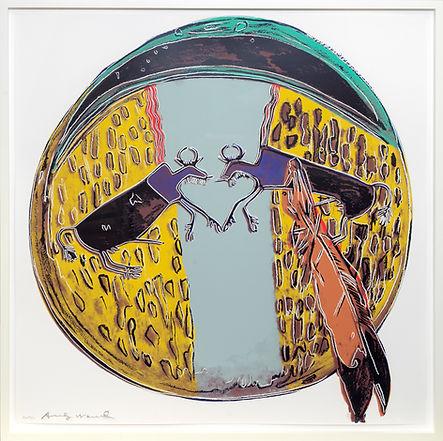 7 Warhol SRGal_6 - Sims Reed Gallery.jpg