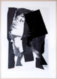 8 Warhol SRGal_3 - Sims Reed Gallery.jpg