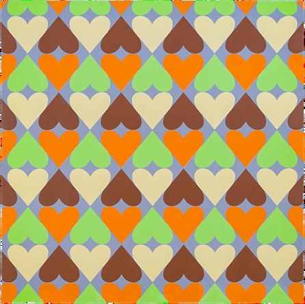 9 DURHAM Apfelbaum_TAMH_HeartPark_2 copy