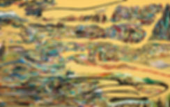 SCULLY_REGINA_MINDSCAPE_2(1000).jpg