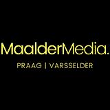 MaalderMedia. (2).png