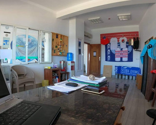 XDI - Office