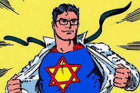 Jewish Frontline Heroes