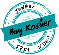 Buy%20Kosher%20(2)_edited.png