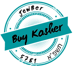 Buy%20Kosher%20(2)_edited.png
