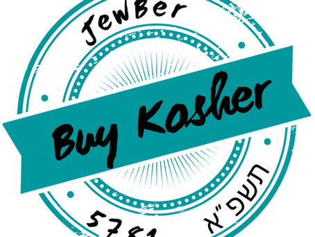 Buy Kosher Campaign