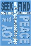 Online Church.jpg
