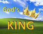 King Series.png