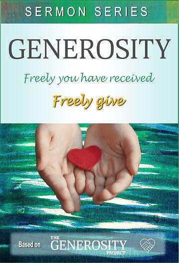 Generosity 1.jpg