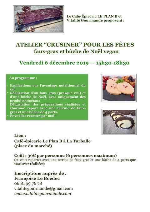 atelier__crusiner_pour_les_fêtes.jpg