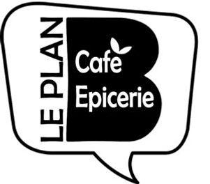 Logo_Le-Plan-B-cafe-epicerie-300x263.jpg