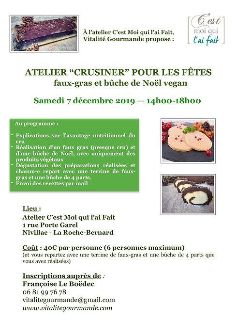 _crusiner_pour_les_fêtes_-_La_Roche.jpg
