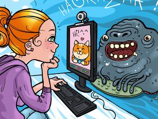 Ψηφιακή Ακαδημία Γονέων