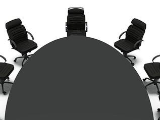 Νέα Σύνθεση Διοικητικού Συμβουλίου
