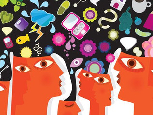 Δημιουργικότητα και Καινοτομία στην Εκπαιδευτική Πράξη
