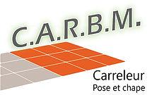 carbm