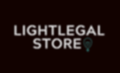 Lightlegal Store.PNG