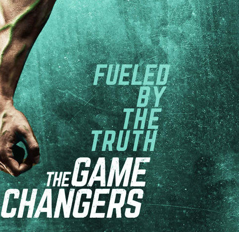 The Game Changers documentary – is it truly a game changer?