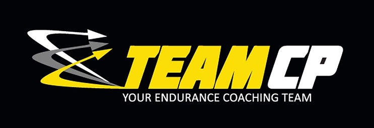 Team CP Logo - Updated Yellow 2 larger i