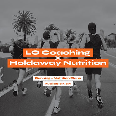 Lydia O'Donnell Coaching_Holdaway Nutrit