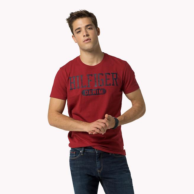 camiseta denim 01
